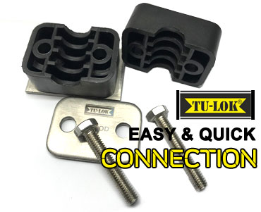 Easy Connection
