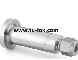 LAP JOINT CONNECTOR